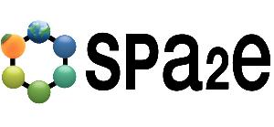 Logo-SPA2E-300x139