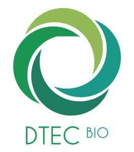 logo-Dtec-bio-264x300